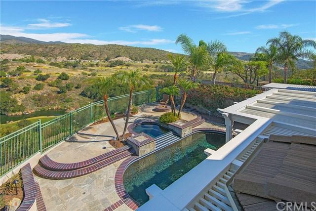 Closed | 22 Beaconsfield Rancho Santa Margarita, CA 92679 32