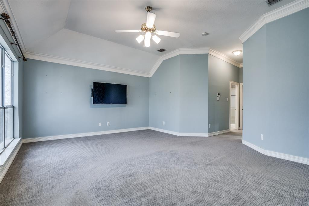 Sold Property | 4117 Wycliff Avenue Dallas, Texas 75219 14