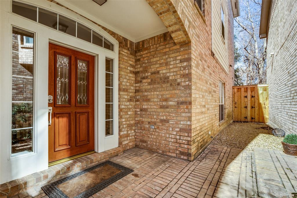 Sold Property | 4117 Wycliff Avenue Dallas, Texas 75219 1
