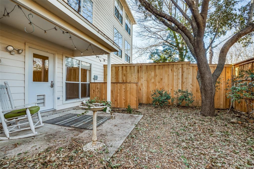 Sold Property | 4117 Wycliff Avenue Dallas, Texas 75219 22
