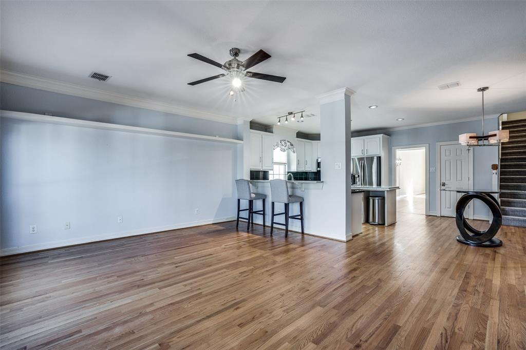Sold Property | 4117 Wycliff Avenue Dallas, Texas 75219 5