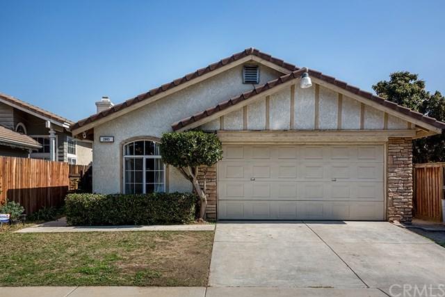 Closed | 2085 Star Thistle Lane Perris, CA 92571 1
