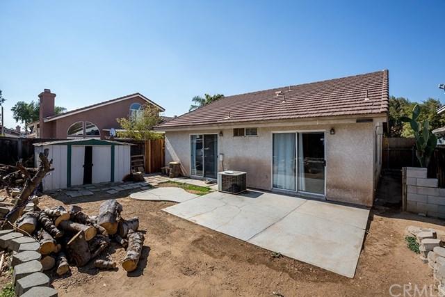 Closed | 2085 Star Thistle Lane Perris, CA 92571 17