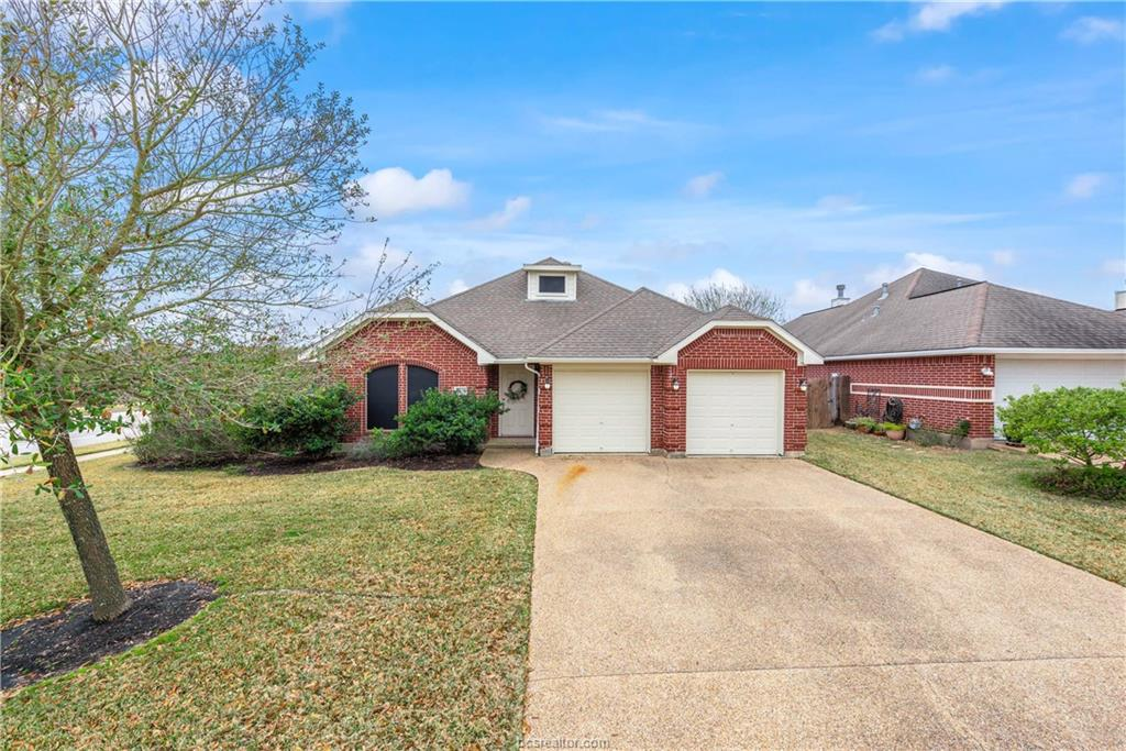 Closed   4208 Middleham College Station, TX 77845-5082 0