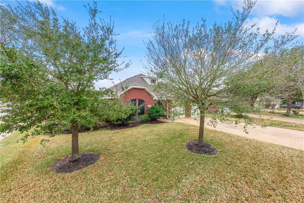 Closed   4208 Middleham College Station, TX 77845-5082 1