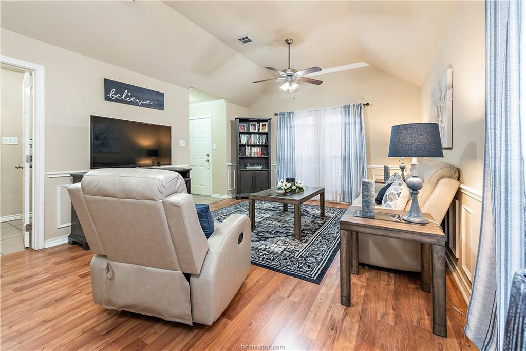 Closed   4208 Middleham College Station, TX 77845-5082 4