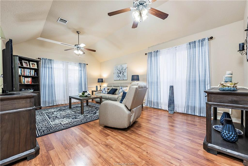 Closed   4208 Middleham College Station, TX 77845-5082 5