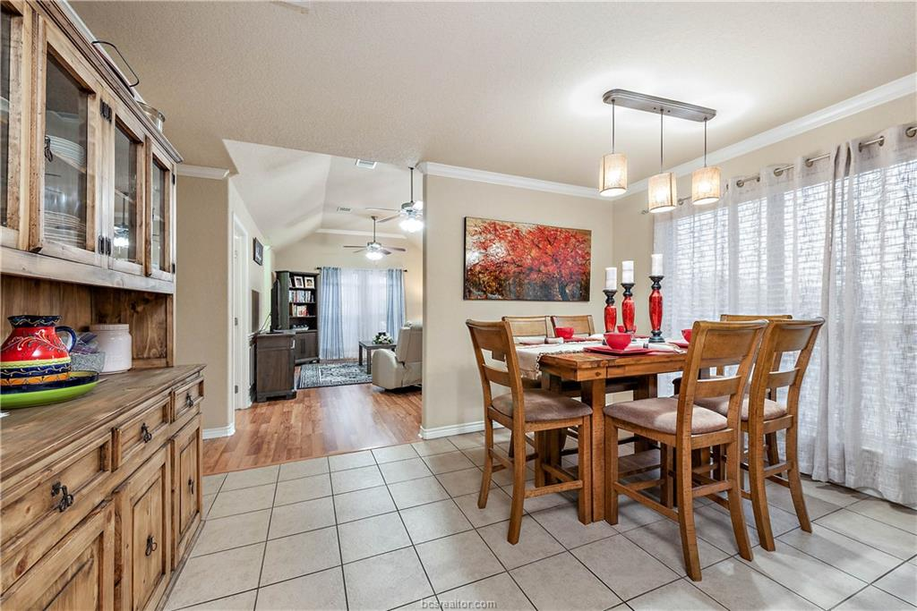 Closed   4208 Middleham College Station, TX 77845-5082 7