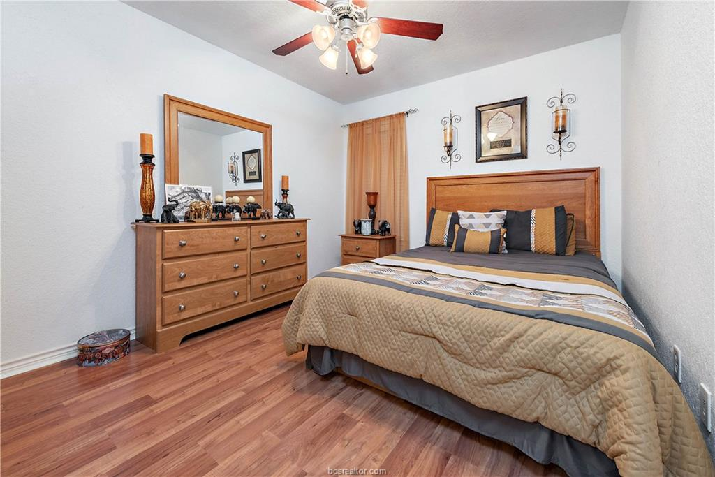 Closed   4208 Middleham College Station, TX 77845-5082 13