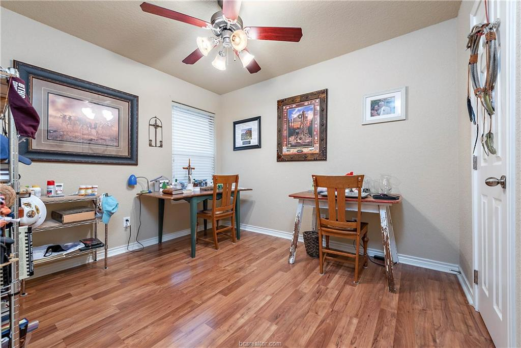 Closed   4208 Middleham College Station, TX 77845-5082 16