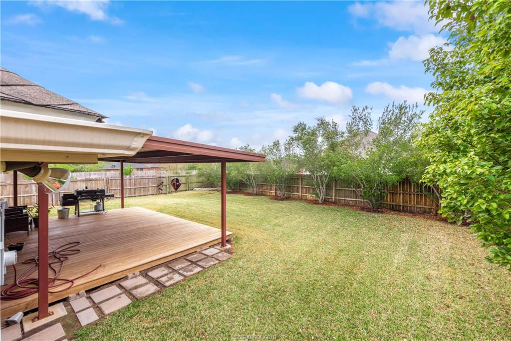 Closed   4208 Middleham College Station, TX 77845-5082 20