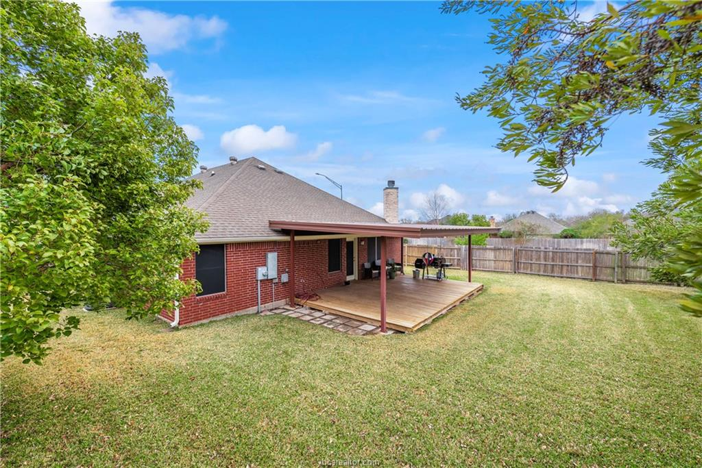 Closed   4208 Middleham College Station, TX 77845-5082 21