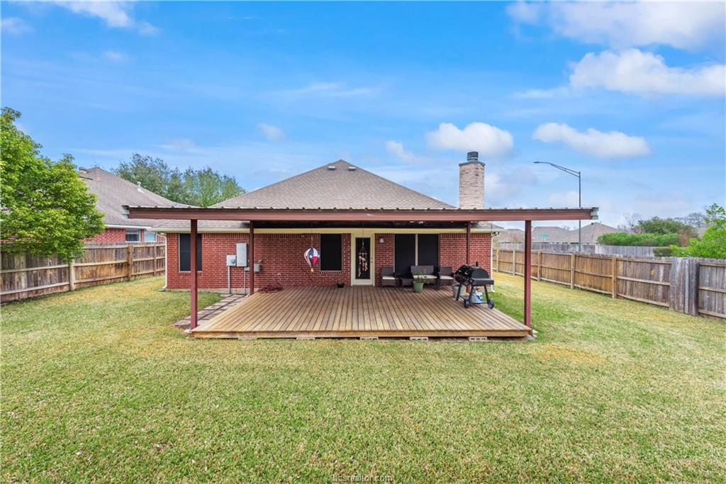 Closed   4208 Middleham College Station, TX 77845-5082 22