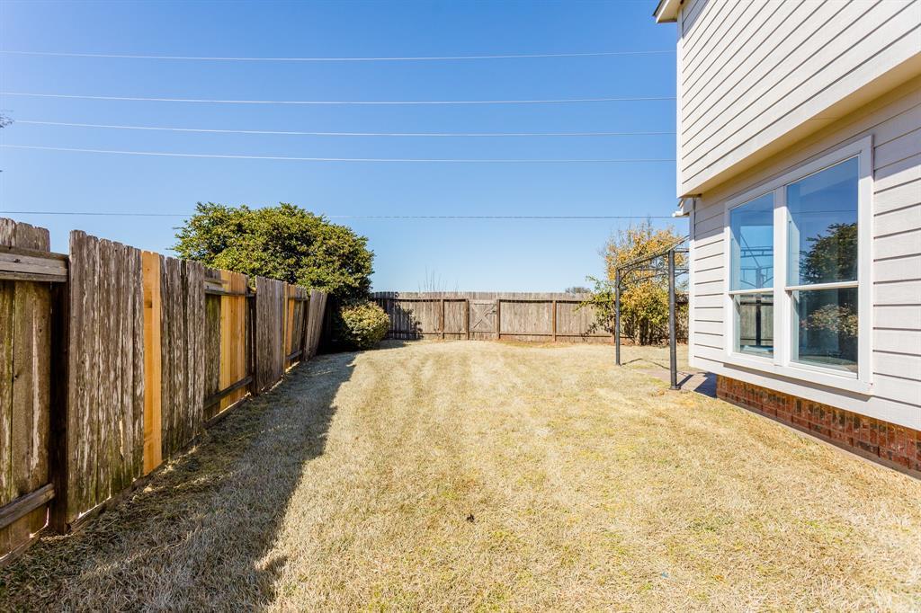 Off Market | 7407 Pony Creek Missouri City, Texas 77459 29