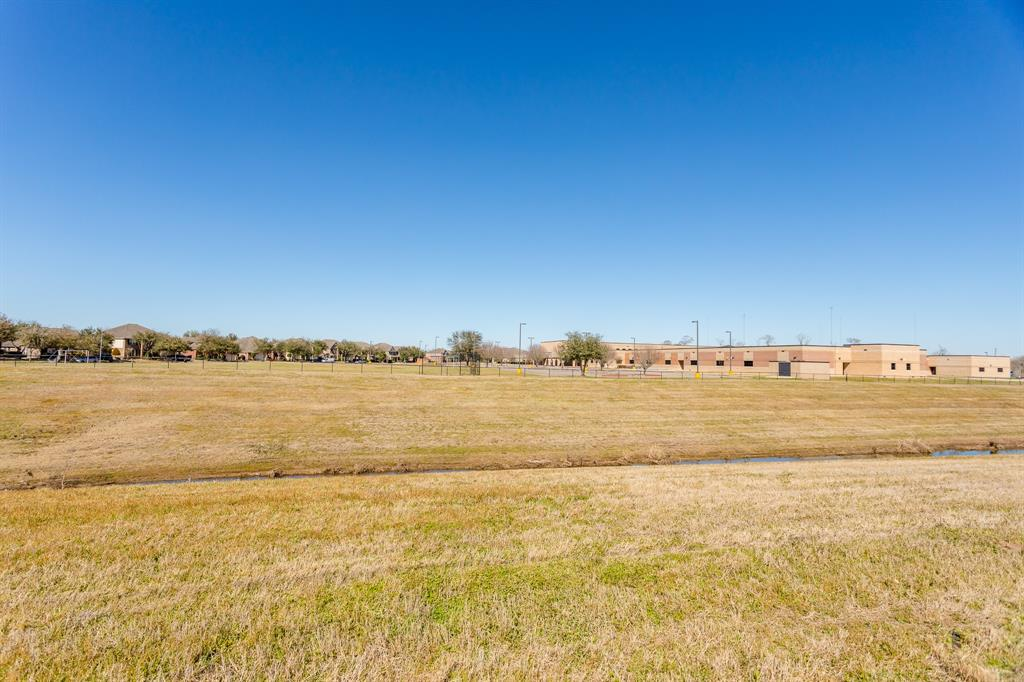 Off Market | 7407 Pony Creek Missouri City, Texas 77459 30
