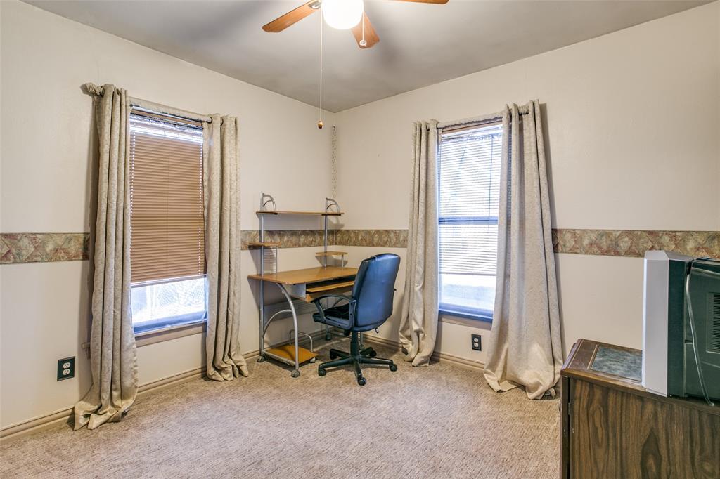 Sold Property | 427 E Ellen Avenue Hurst, Texas 76053 13