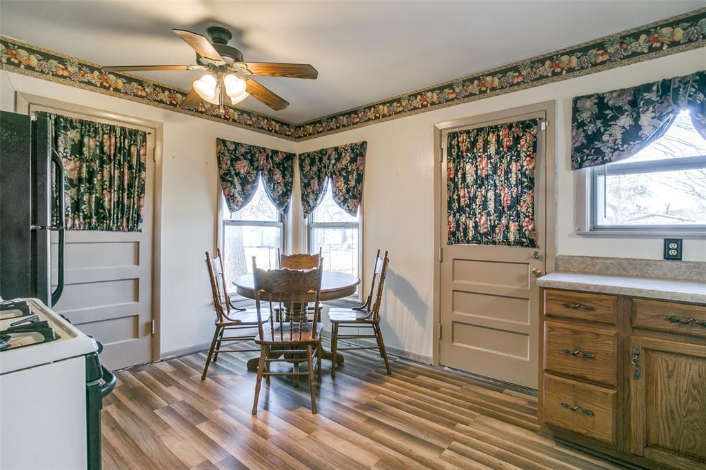 Sold Property | 427 E Ellen Avenue Hurst, Texas 76053 8