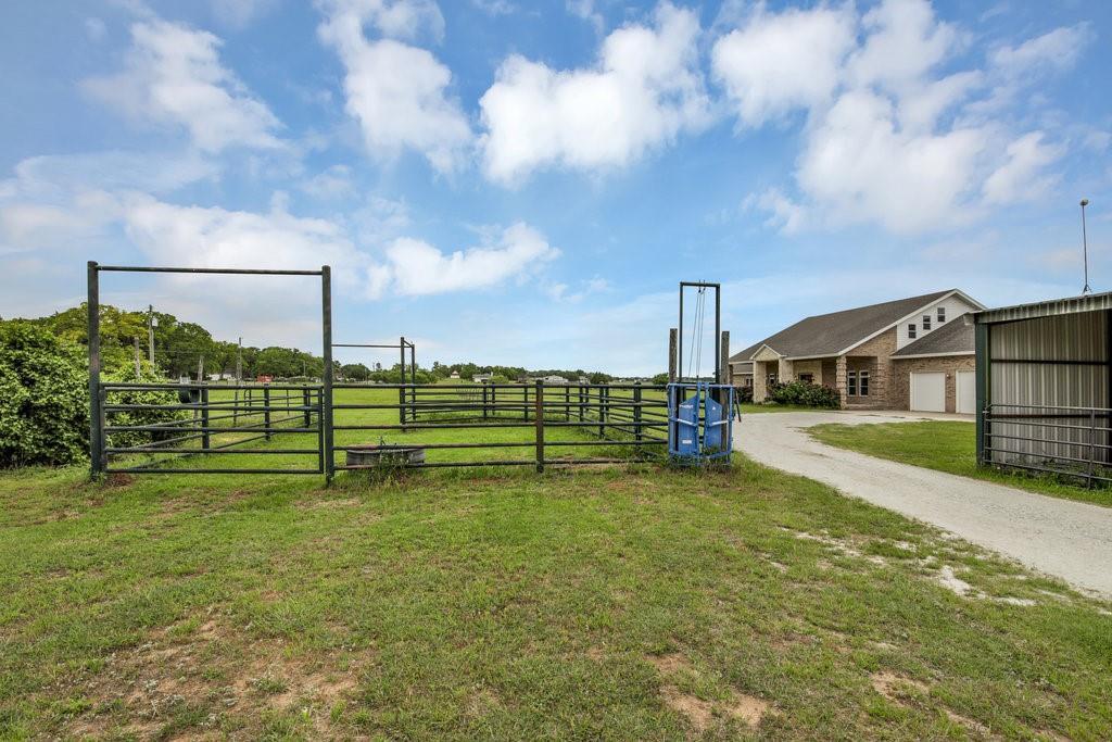 Active | 231 Sanchez Creek Drive Weatherford, Texas 76088 2