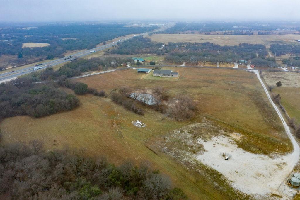 Active   231 Sanchez Creek Drive Weatherford, Texas 76088 31