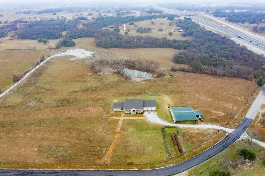 Active   231 Sanchez Creek Drive Weatherford, Texas 76088 33