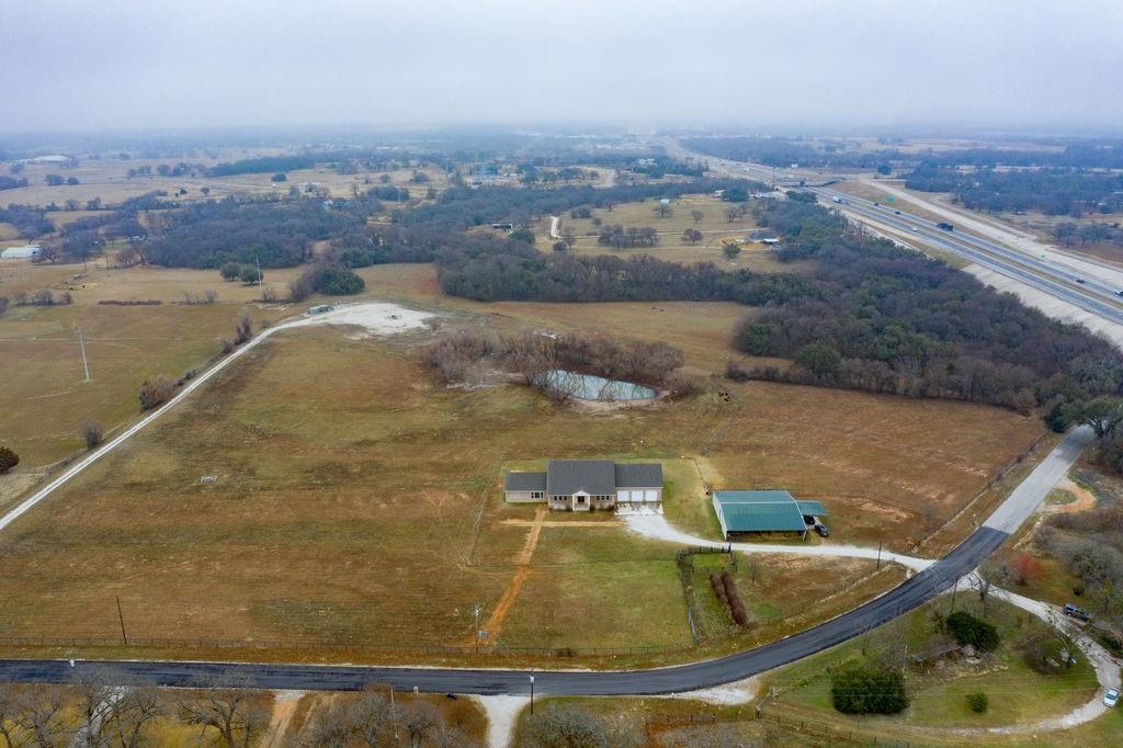 Active   231 Sanchez Creek Drive Weatherford, Texas 76088 34