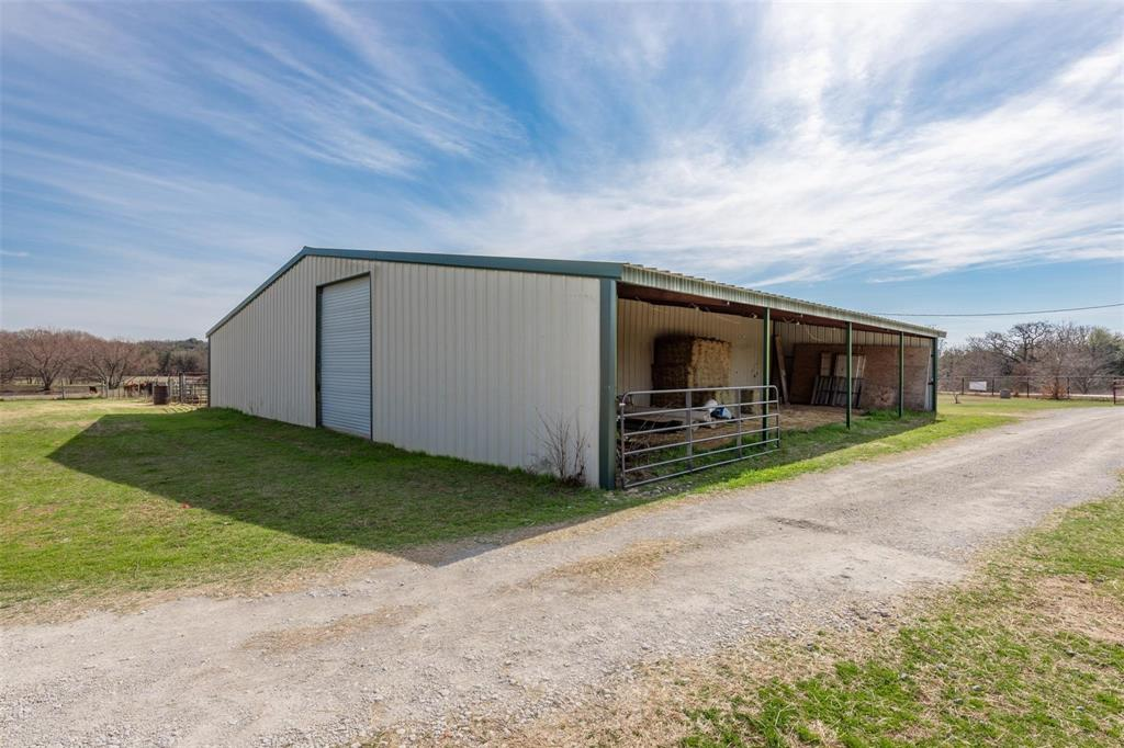 Active | 231 Sanchez Creek Drive Weatherford, Texas 76088 3