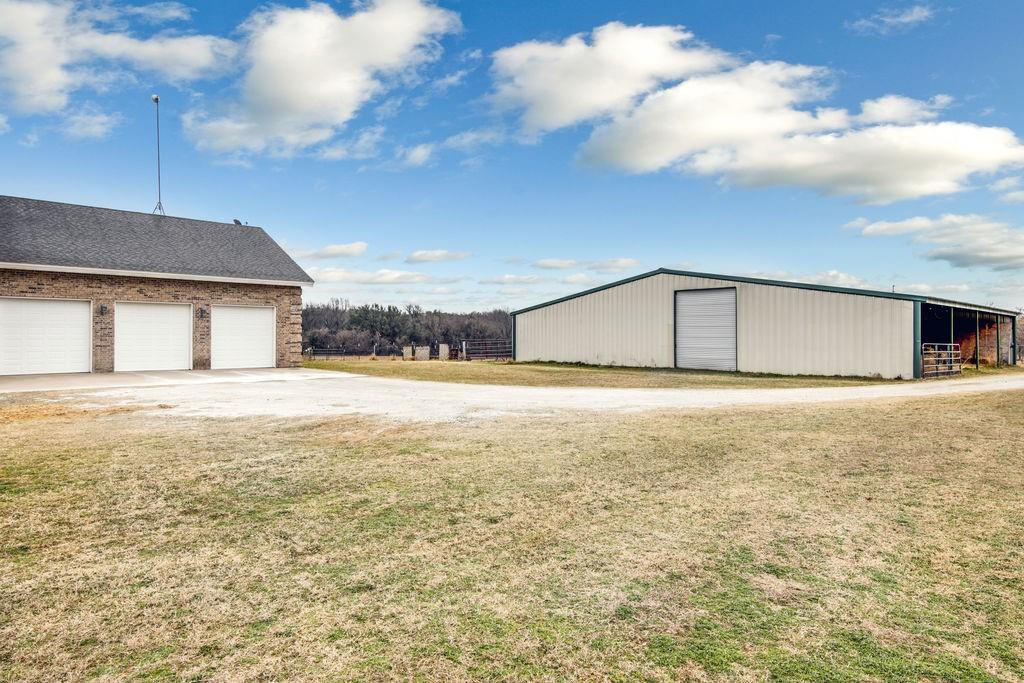 Active | 231 Sanchez Creek Drive Weatherford, Texas 76088 4
