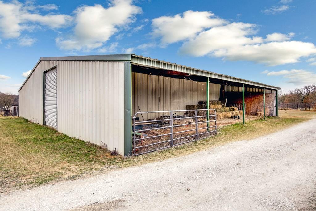Active | 231 Sanchez Creek Drive Weatherford, Texas 76088 5
