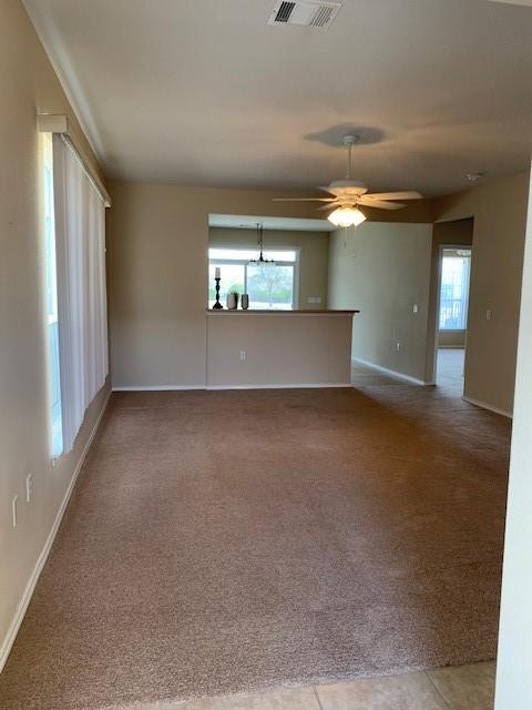 Closed | 243 Monument Hill Trail Georgetown, TX 78633 2