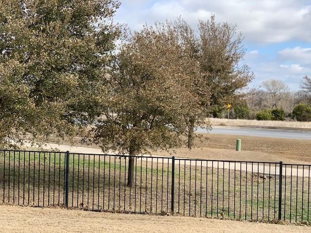 Closed | 243 Monument Hill Trail Georgetown, TX 78633 17