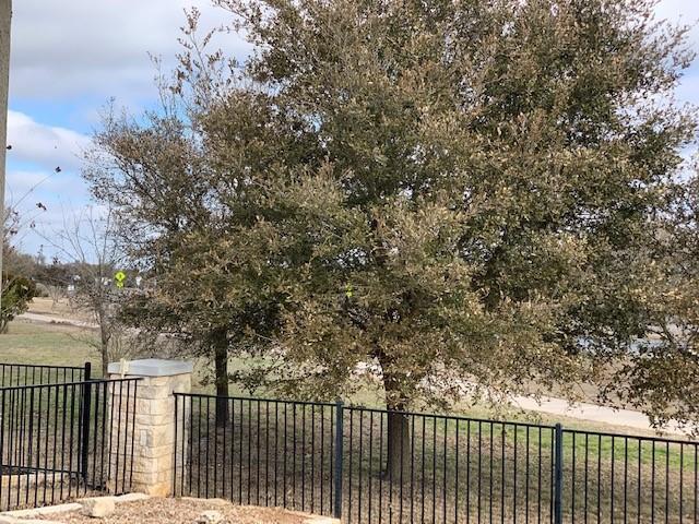 Closed | 243 Monument Hill Trail Georgetown, TX 78633 19