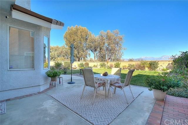 Pending | 2142 Camino Largo Drive Chino Hills, CA 91709 39