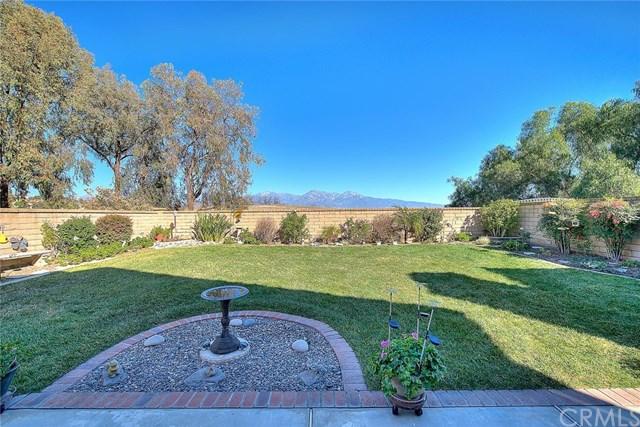 Closed | 2142 Camino Largo Drive Chino Hills, CA 91709 40