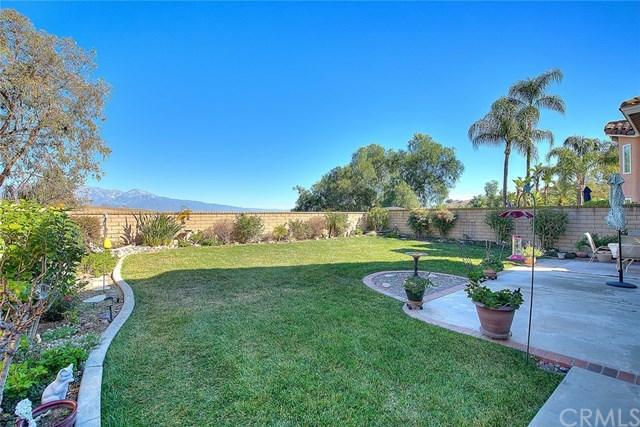 Pending | 2142 Camino Largo Drive Chino Hills, CA 91709 41