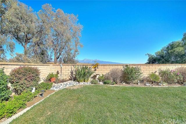 Closed | 2142 Camino Largo Drive Chino Hills, CA 91709 42