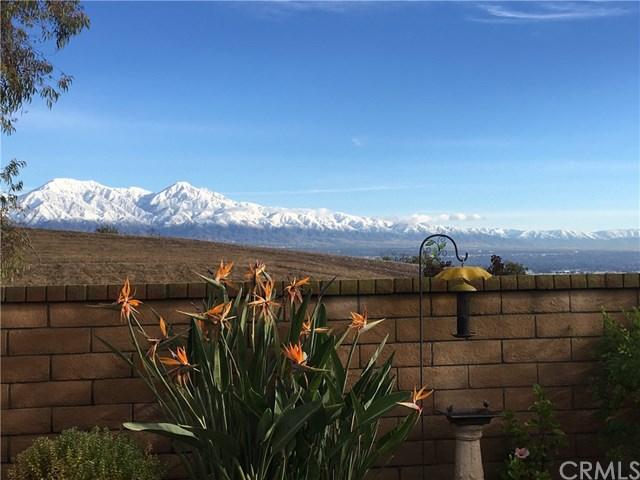 Pending | 2142 Camino Largo Drive Chino Hills, CA 91709 43