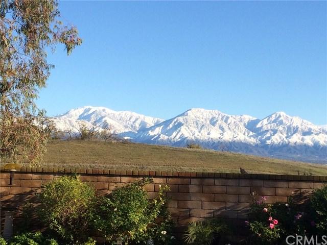 Closed | 2142 Camino Largo Drive Chino Hills, CA 91709 44