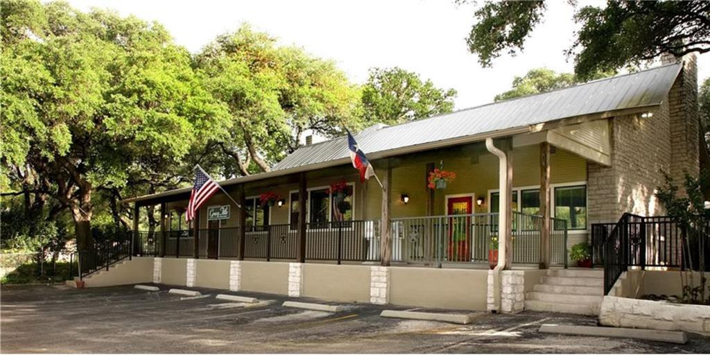 Active   13210 Ranch Road 12 Road #A Wimberley, TX 78676 0