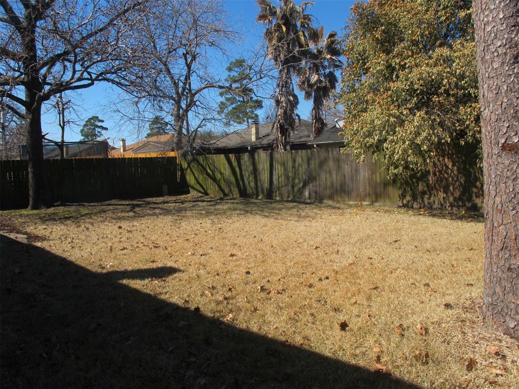 Off Market | 14835 Keelby Drive Houston, Texas 77015 14
