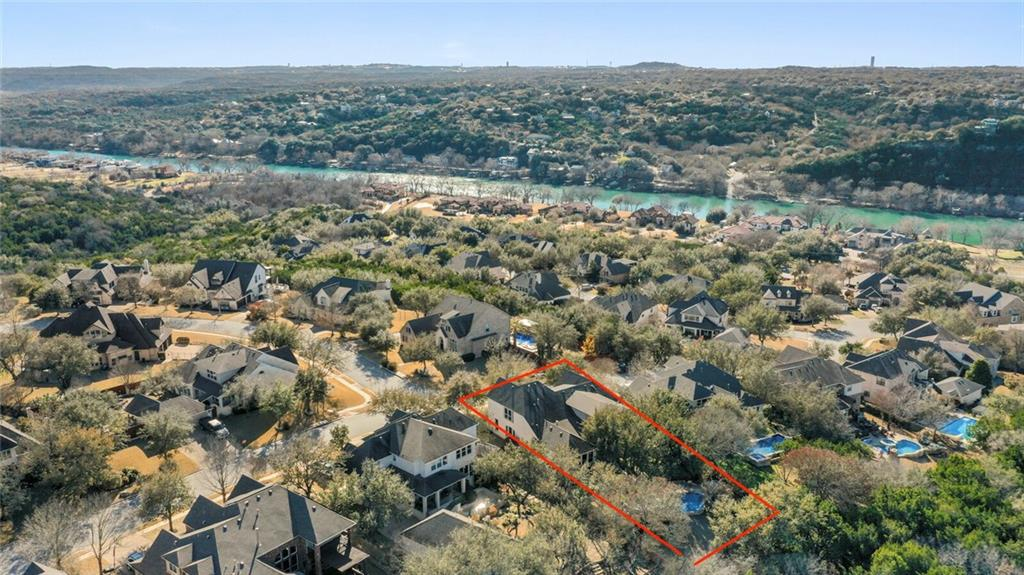 Closed | 13700 Country Lake Drive Austin, TX 78732 9