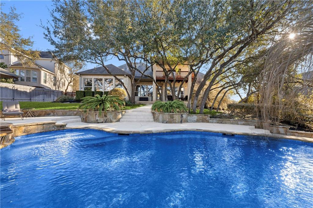 Closed | 13700 Country Lake Drive Austin, TX 78732 10