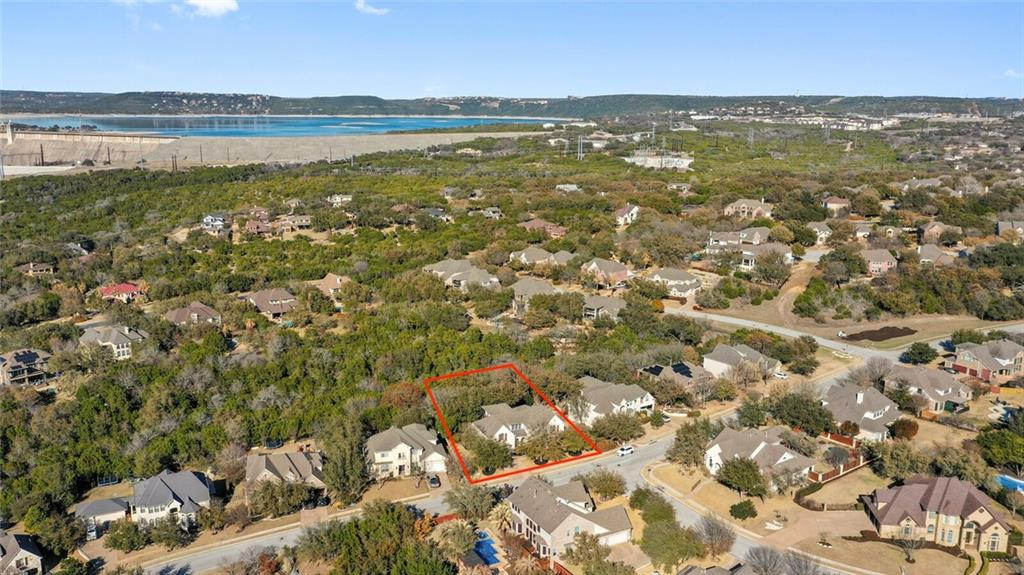 Closed | 13700 Country Lake Drive Austin, TX 78732 39