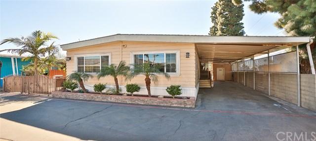 Closed | 16600 Orange Ave #7 Paramount, CA 90723 2