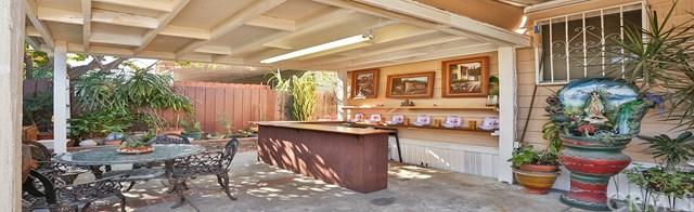 Closed | 16600 Orange Ave #7 Paramount, CA 90723 1