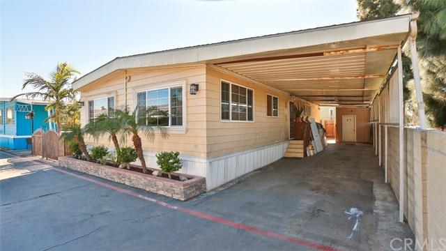 Closed | 16600 Orange Ave #7 Paramount, CA 90723 3