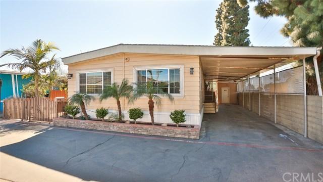 Closed | 16600 Orange Ave #7 Paramount, CA 90723 4
