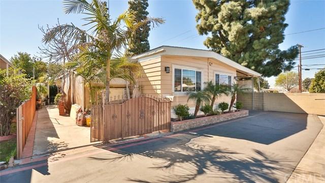 Closed | 16600 Orange Ave #7 Paramount, CA 90723 6