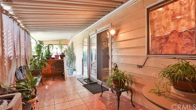 Closed | 16600 Orange Ave #7 Paramount, CA 90723 8