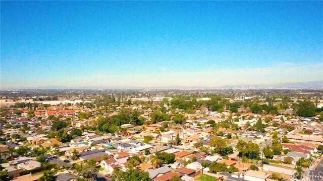 Closed | 16600 Orange Ave #7 Paramount, CA 90723 33