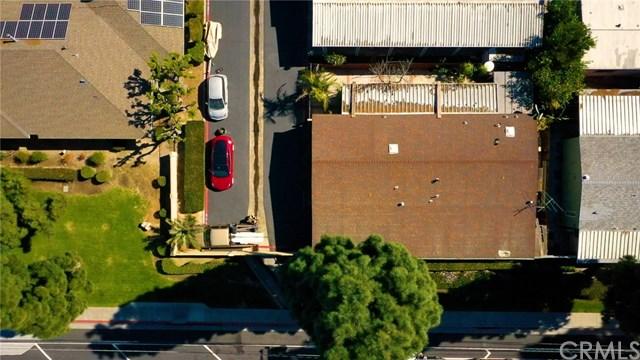 Closed | 16600 Orange Ave #7 Paramount, CA 90723 34